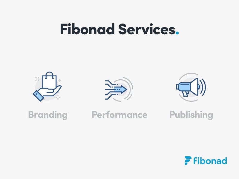Fibonad Services