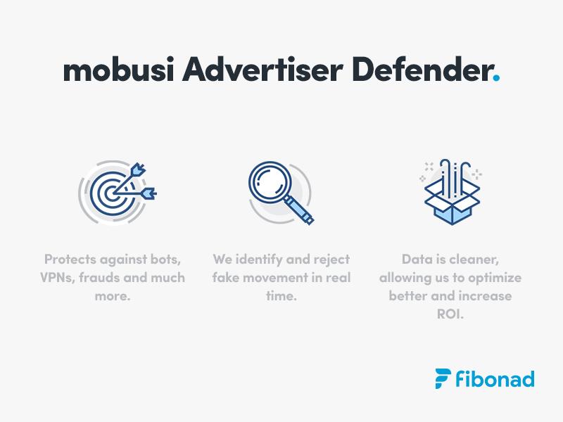 mobusi Advertiser Defender